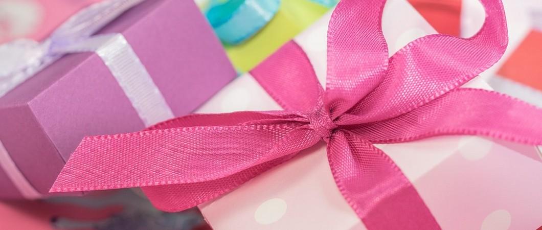 les-cadeaux-de-noel-pour-toute-la-famille