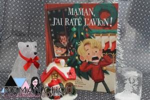 maman-jai-rate-lavion-1