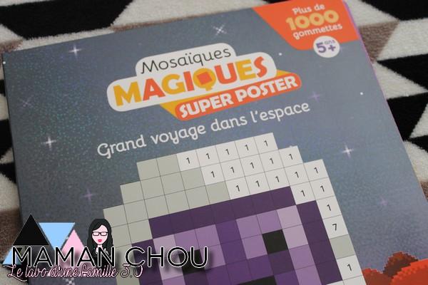 mosaiques-magiques-poster-1