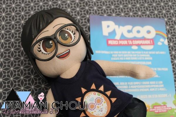 pycoo-1