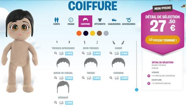 pycoo-coiffure