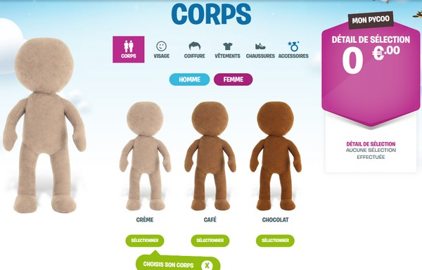 pycoo-corps