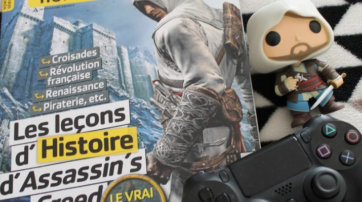science-et-vie-assassins-creed-1