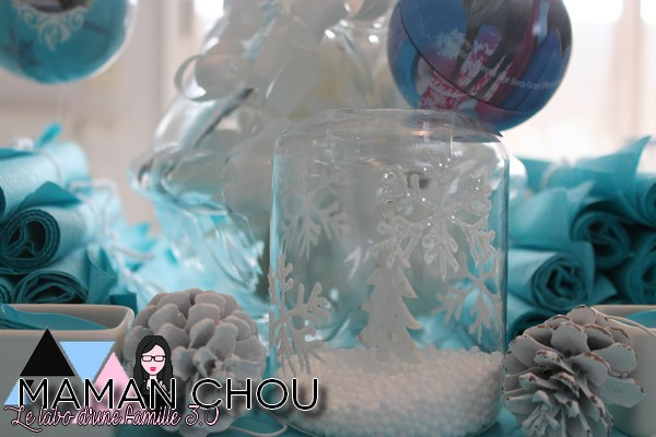 sweet-table-anniversaire-reine-des-neiges-4