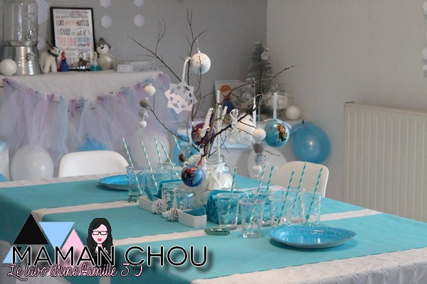 sweet-table-anniversaire-reine-des-neiges-6