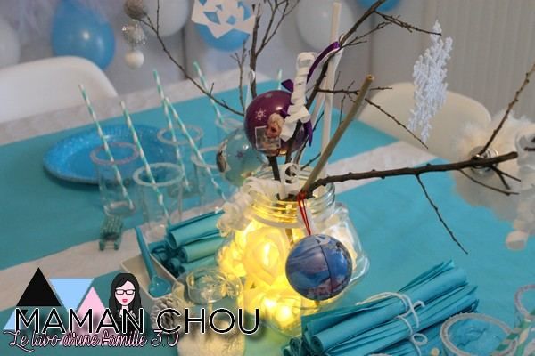sweet-table-anniversaire-reine-des-neiges-7