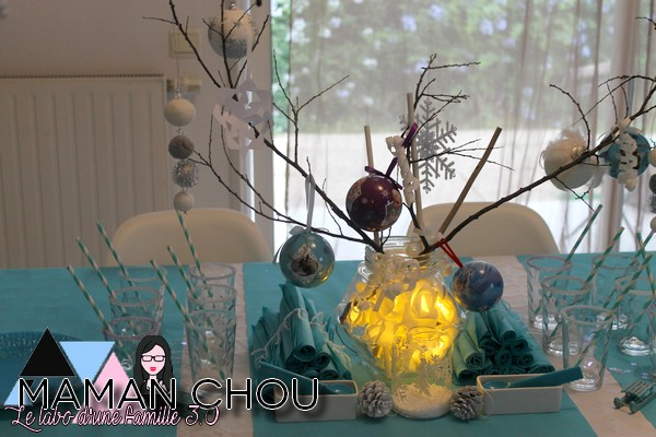 sweet-table-anniversaire-reine-des-neiges-8