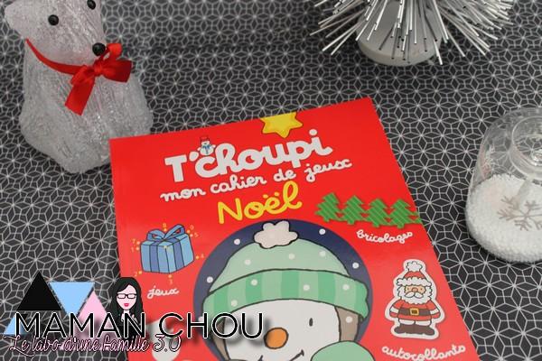 tchoupi-mon-cahier-de-jeux-noel-1