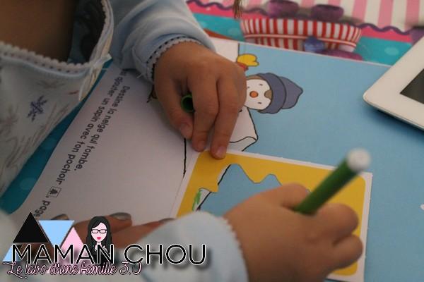 tchoupi-mon-cahier-de-jeux-noel-5