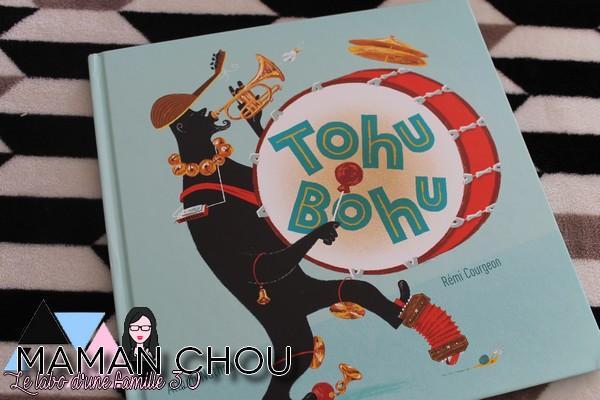 tohu-bohu-1