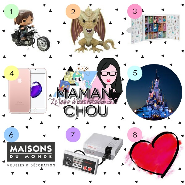 wish-list-noel-2016-maman-chou