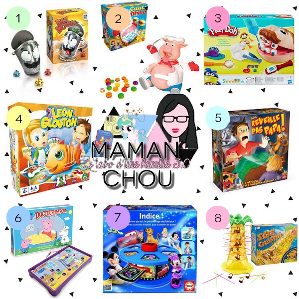 wish-list-noel-2016-ninie-jeux