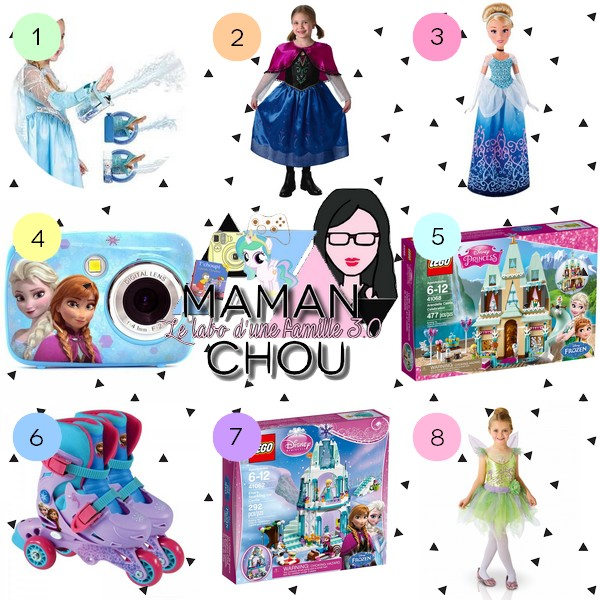 wish-list-noel-2016-ninie-princesses