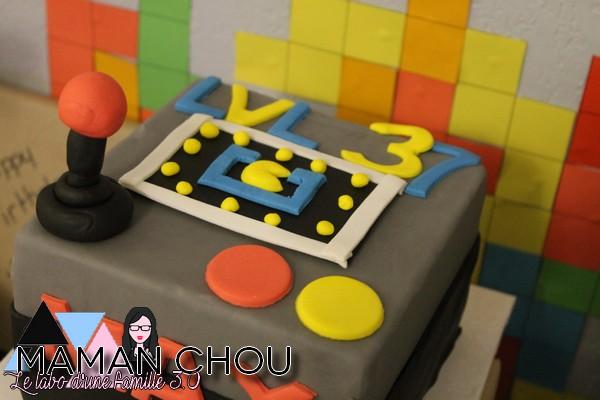 anniversaire-retro-gaming-106