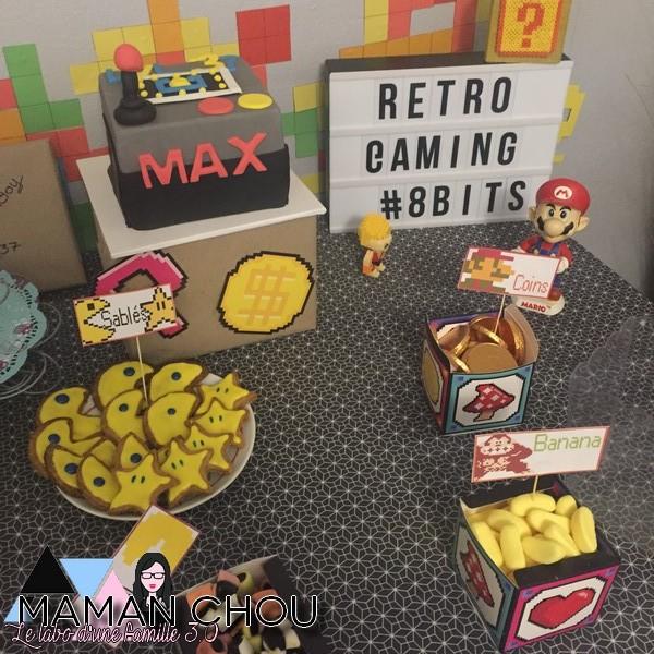 anniversaire-retro-gaming-17