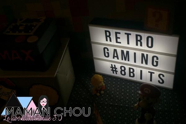 anniversaire-retro-gaming-27
