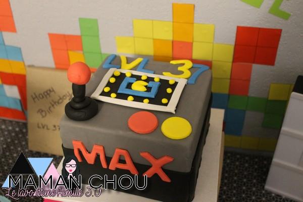 anniversaire-retro-gaming-89