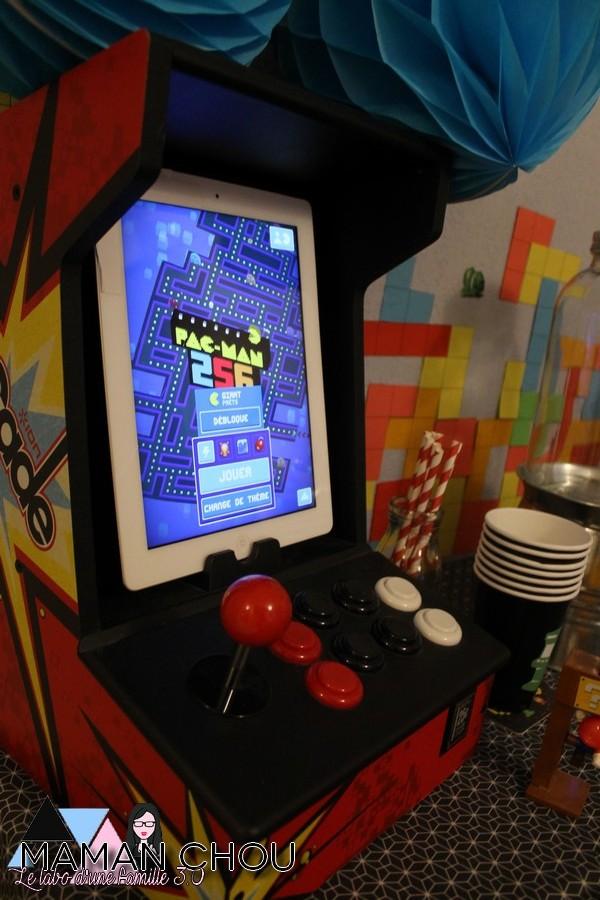 anniversaire-retro-gaming-99