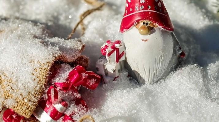 cadeaux-de-noel-de-derniere-minute