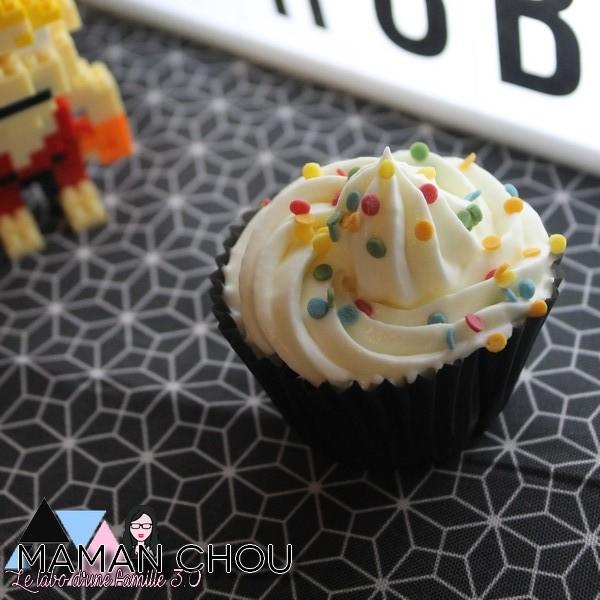 cupcakes-chocolat-cafe-3