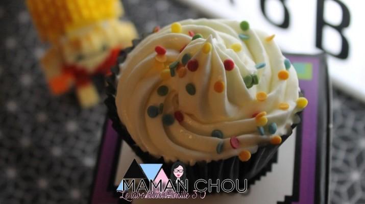 cupcakes-chocolat-cafe-4