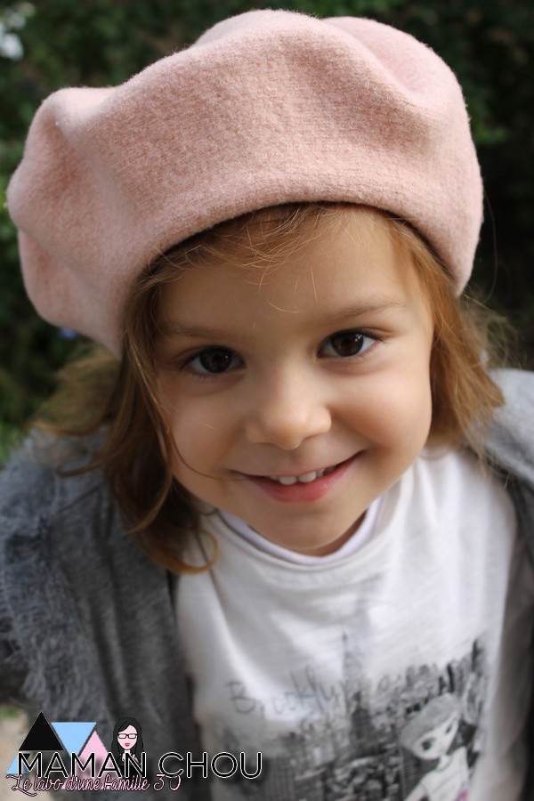 kid-look-le-beret-francais-1