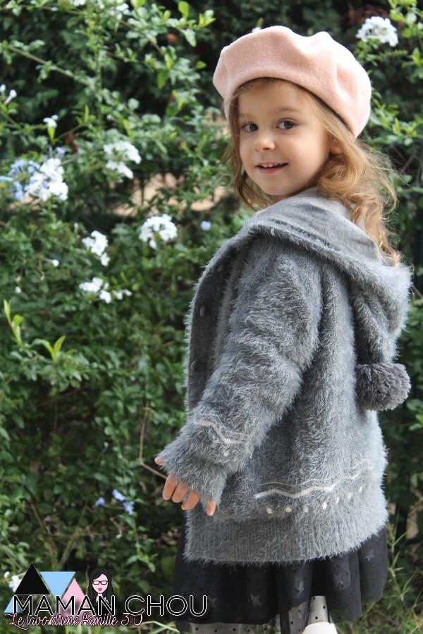 kid-look-le-beret-francais-15