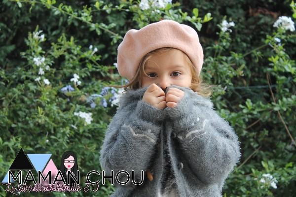 kid-look-le-beret-francais-4