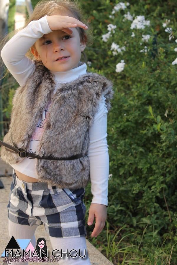 kid-look-stokomani-24