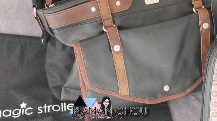 magic-stroller-bag-1