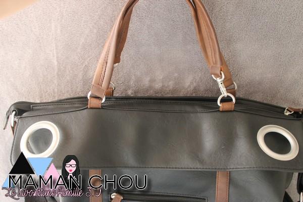 magic-stroller-bag-12