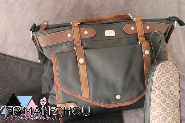 magic-stroller-bag-2