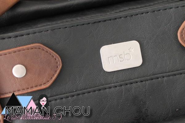 magic-stroller-bag-4