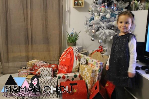 noel-2016-cadeaux-10