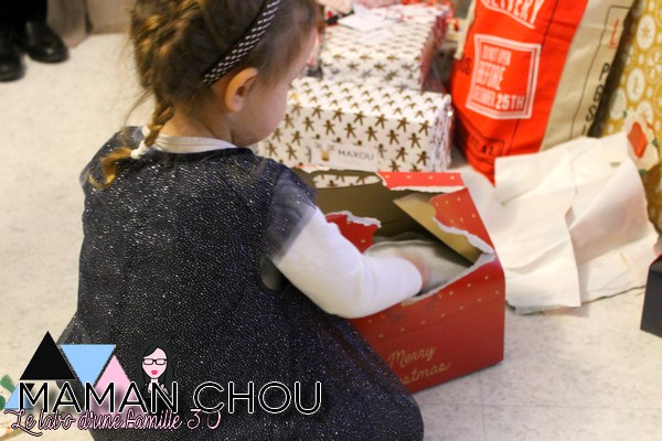noel-2016-cadeaux-11