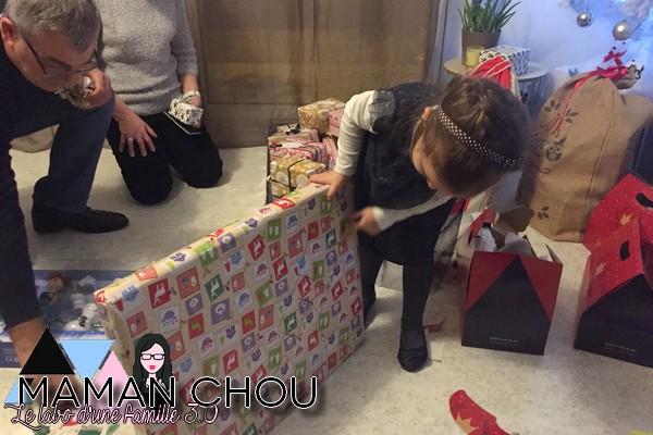 noel-2016-cadeaux-2