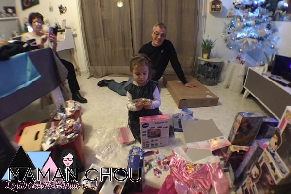 noel-2016-cadeaux-4