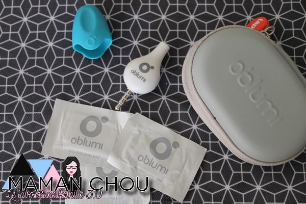oblumi-tapp-details-5