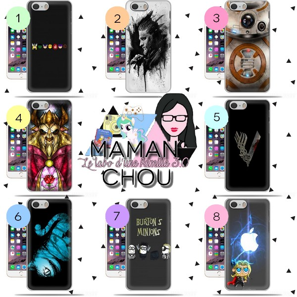 selection-coques-iphone-6