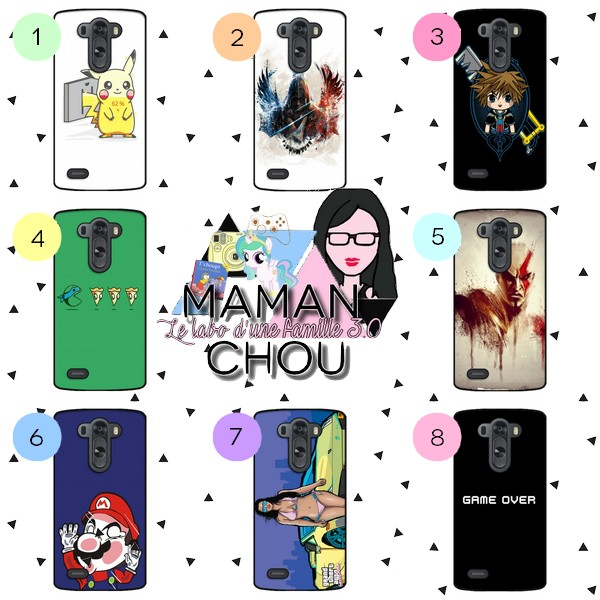 selection-coques-lg
