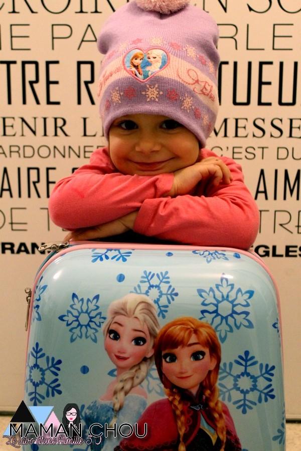 valise-enfant-reine-des-neiges-18