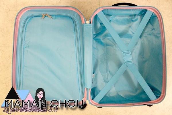 valise-enfant-reine-des-neiges-8