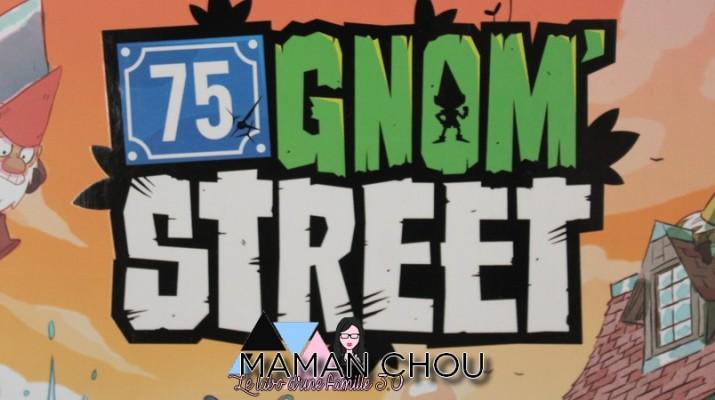 75 gnom'street (6)