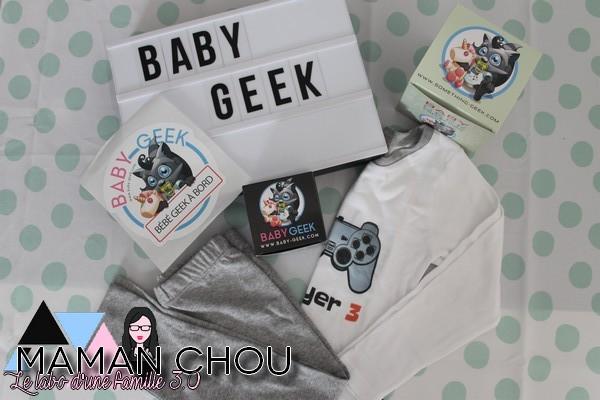 baby geek (1)