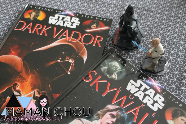 imagerie star wars (13)
