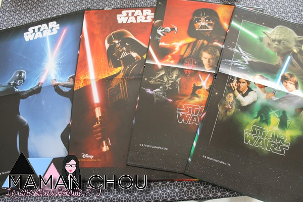 imagerie star wars (16)