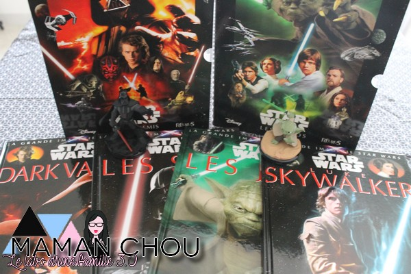 imagerie star wars (5)
