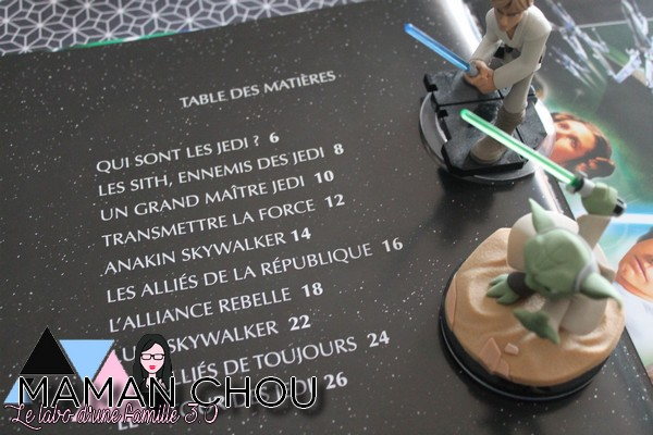 imagerie star wars (7)