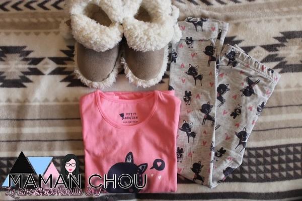 kid look pyjama magic (1)