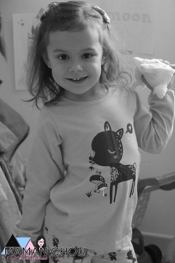 kid look pyjama magic (12)